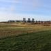 "<p><a href=""https://www.flickr.com/people/113359486@N08/"">Alan Longmuir.</a> posted a photo:</p>  <p><a href=""https://www.flickr.com/photos/113359486@N08/50840791856/"" title=""St Fitticks Community Park,,Aberdeen_jan 21_1113""><img src=""https://live.staticflickr.com/65535/50840791856_2d112d4f02_m.jpg"" width=""240"" height=""160"" alt=""St Fitticks Community Park,,Aberdeen_jan 21_1113"" /></a></p>"