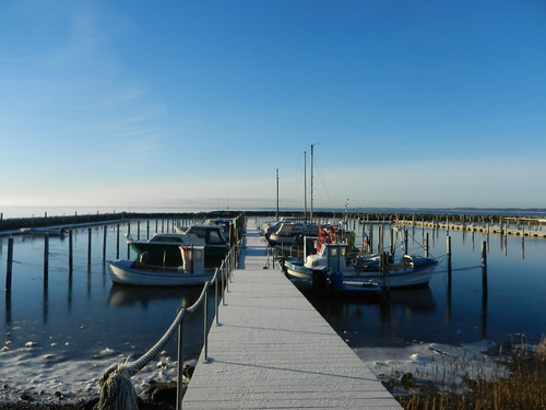 Hostrup Strand | by Hostrup Strand Billeder