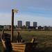 "<p><a href=""https://www.flickr.com/people/113359486@N08/"">Alan Longmuir.</a> posted a photo:</p>  <p><a href=""https://www.flickr.com/photos/113359486@N08/50840883547/"" title=""St Fitticks Community Park,,Aberdeen_jan 21_1111""><img src=""https://live.staticflickr.com/65535/50840883547_82ea694ff9_m.jpg"" width=""160"" height=""240"" alt=""St Fitticks Community Park,,Aberdeen_jan 21_1111"" /></a></p>"