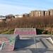 """<p><a href=""""https://www.flickr.com/people/113359486@N08/"""">Alan Longmuir.</a> posted a photo:</p>  <p><a href=""""https://www.flickr.com/photos/113359486@N08/50840885647/"""" title=""""St Fitticks Community Park,,Aberdeen_jan 21_1127""""><img src=""""https://live.staticflickr.com/65535/50840885647_61957a4a65_m.jpg"""" width=""""240"""" height=""""160"""" alt=""""St Fitticks Community Park,,Aberdeen_jan 21_1127"""" /></a></p>"""