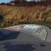 "<p><a href=""https://www.flickr.com/people/113359486@N08/"">Alan Longmuir.</a> posted a photo:</p>  <p><a href=""https://www.flickr.com/photos/113359486@N08/50840886012/"" title=""St Fitticks Community Park,,Aberdeen_jan 21_1129""><img src=""https://live.staticflickr.com/65535/50840886012_12b25813fe_m.jpg"" width=""240"" height=""160"" alt=""St Fitticks Community Park,,Aberdeen_jan 21_1129"" /></a></p>"