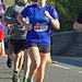 Conway Half Marathon: 2017