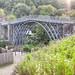 "<p><a href=""https://www.flickr.com/people/telboy57/"">Telboy57</a> posted a photo:</p>  <p><a href=""https://www.flickr.com/photos/telboy57/50840938652/"" title=""Bridge HDR 1""><img src=""https://live.staticflickr.com/65535/50840938652_141f64bbaa_m.jpg"" width=""240"" height=""160"" alt=""Bridge HDR 1"" /></a></p>  <p>Ironbridge, River Severn</p>"