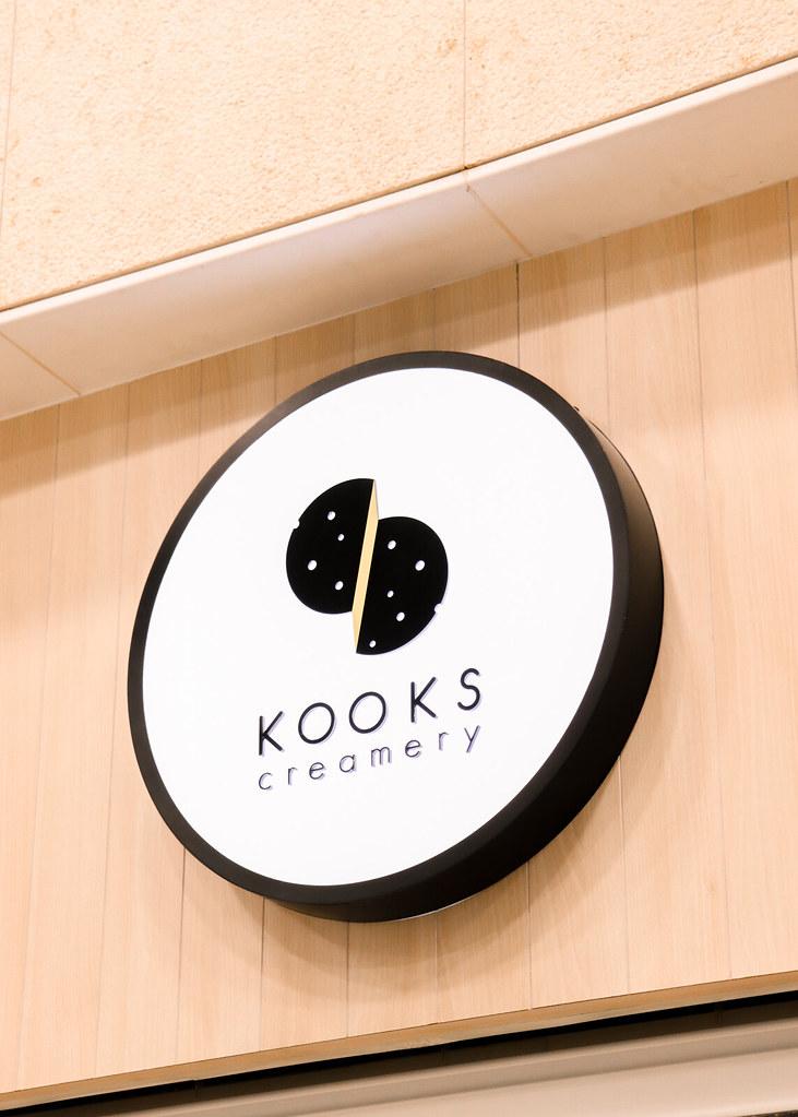 Kooks Edited-07