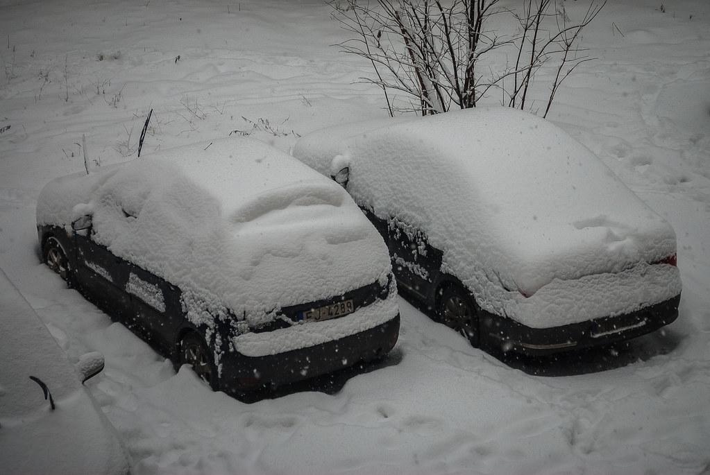 Настоящая зима! 14:02:17 DSC_9847
