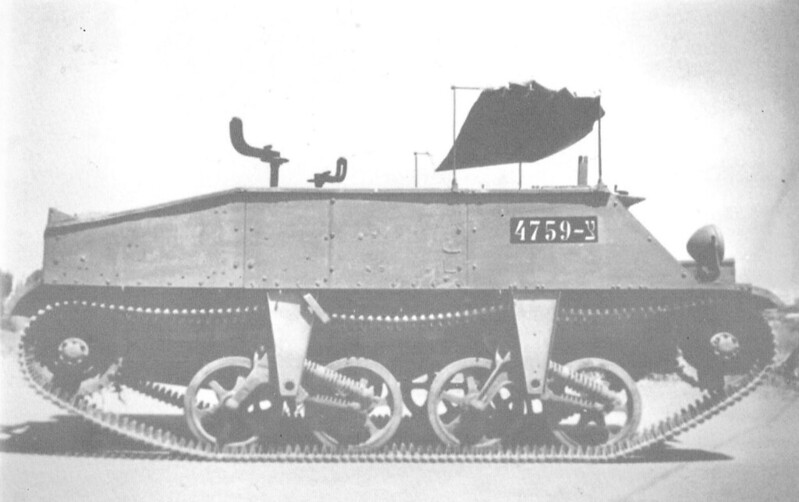 Loyd-carrier-abns-1