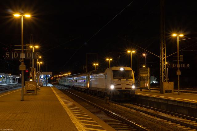 BTE 193 813 | Frankfurt, 26.07.2020