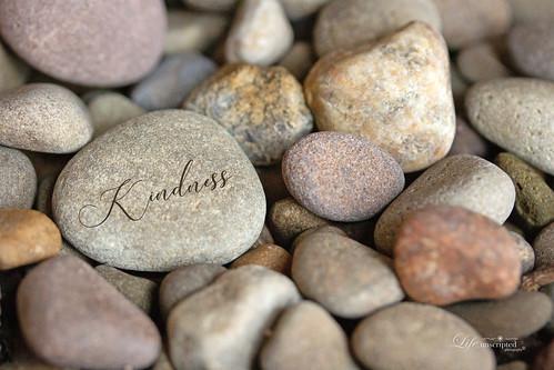 16 - Kindness