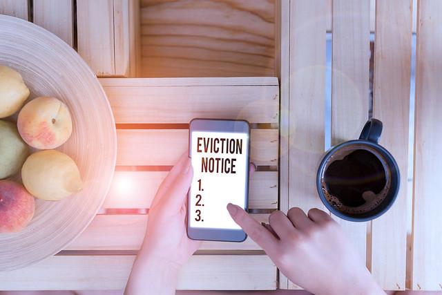 Sublease Agreement Template Michigan | Landlordwiz.com