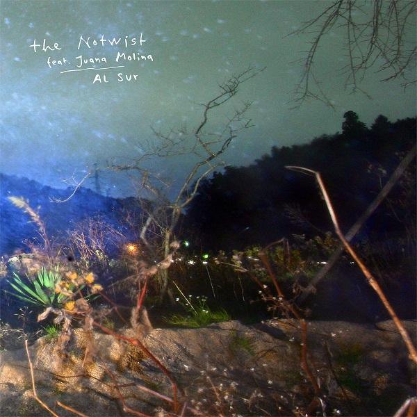 The Notwist - Al Sur