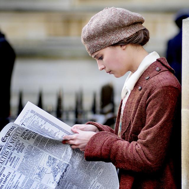 UK - Oxford - Testament of Youth - Alicia Vikander_sq_DSC7932