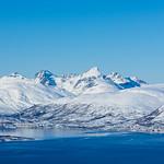 7. Märts 2017 - 23:18 - 2017 Tromso 2291