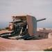 Vickers Armstrong 152.4mm-50 BL Gun, Espero Battery, La Mola, Mahon, Menorca