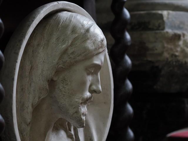 Chapelle du Souvenir