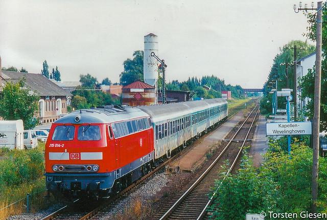 Kapellen-Wevelinghoven_DB215-014