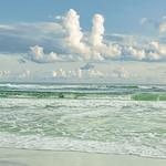 18. September 2012 - 16:35 - Gulf of Mexico Destin, Florida