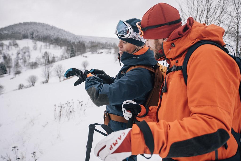 Klínovec - Fichtelberg Krušné hory Czech photo 04