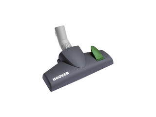 Spazzola G112 aspirapolvere Hoover Freespace Green Ray 35600993