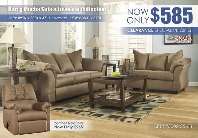 Darcy Mocha Living Room Set Special_75002-38-35-T361-SD_2021