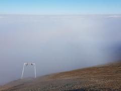 Mariborsko Pohorje  Paragliding