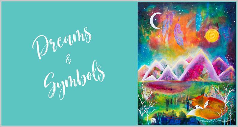 Dreams and symbols