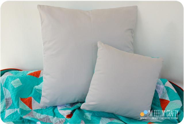 BegoniaLeftovers-PillowBacks-ImFeelinCrafty