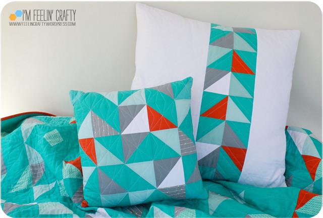 BegoniaLeftovers-Pillows-ImFeelinCrafty