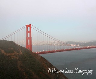 Golden Gate Bridge (133)