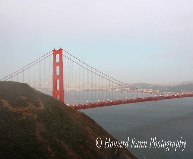 Golden Gate Bridge (133)