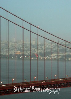Golden Gate Bridge (132)