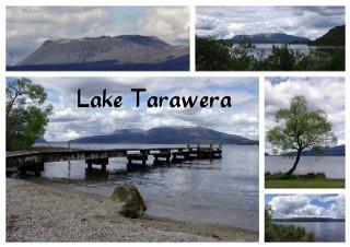 07-Lake Tarawera