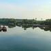 So calming! Vijjeswaram, West Godavari