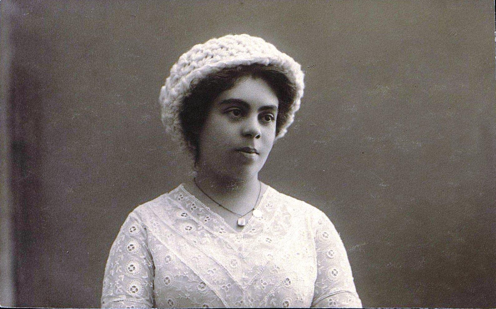 Богдановская Н.Д. 1911 (3)