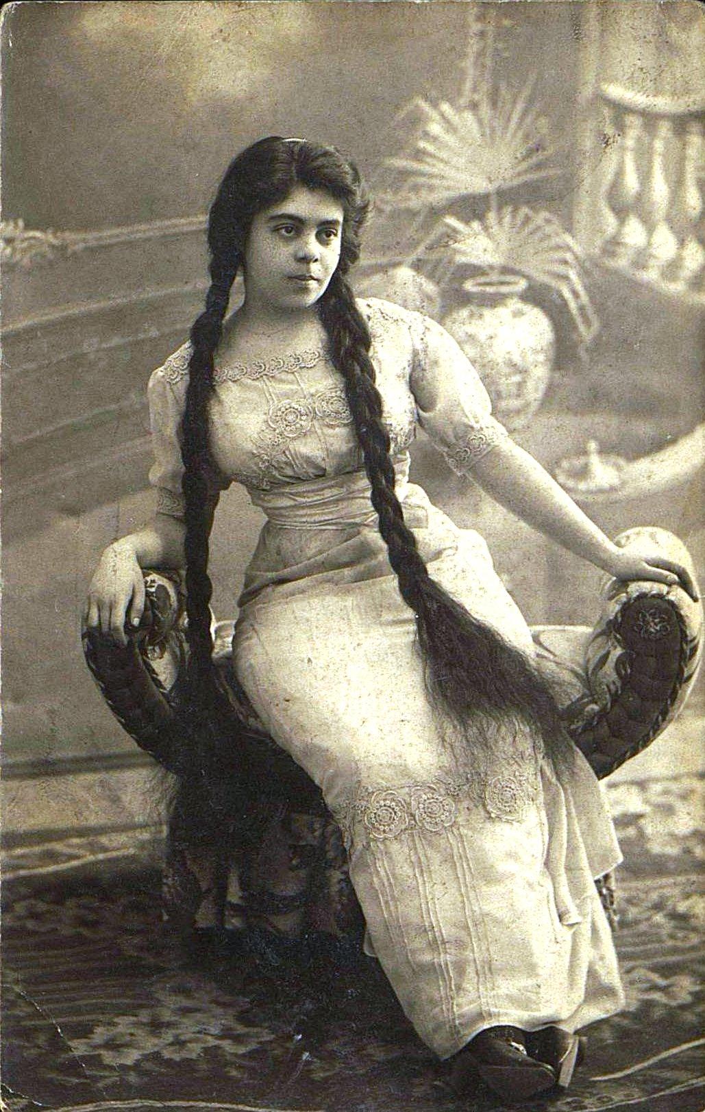 Богдановская Н.Д. 1911 (1)
