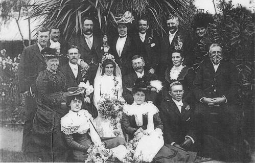 fricke-butler-wedding-1901-