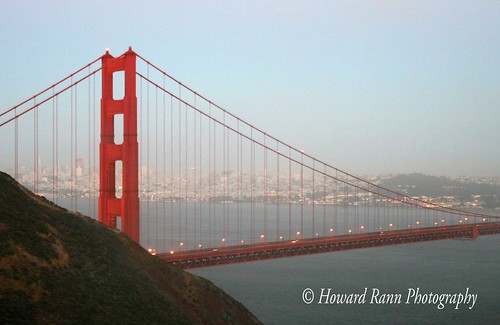 Golden Gate Bridge (134)