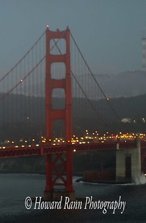 Golden Gate Bridge (131)
