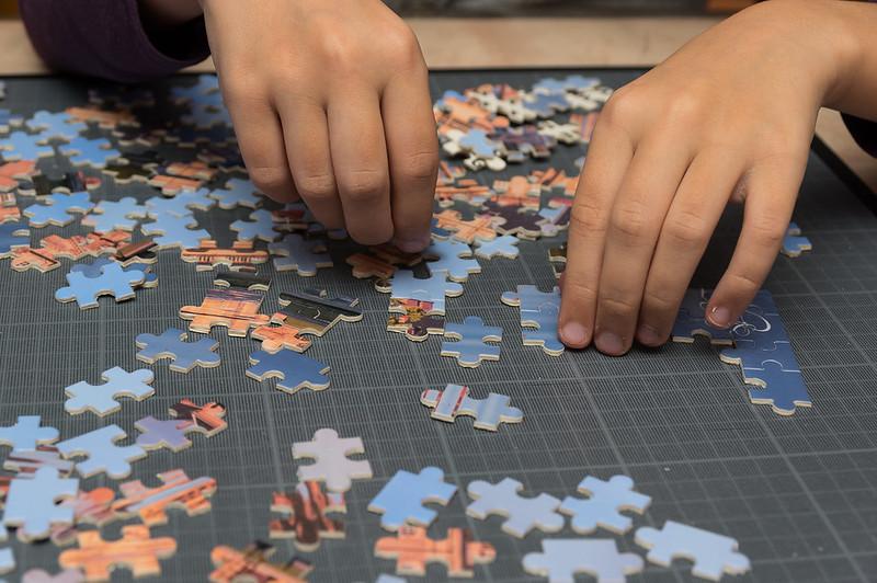 J'ai testé le puzzle sur aliexpress 50843527493_70359f5b83_c