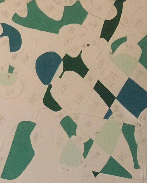 2021.01.03 Templeton Canvas2 (Day 26b- detail)