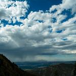 26. September 2014 - 15:24 - Salt Lake City, August 2014