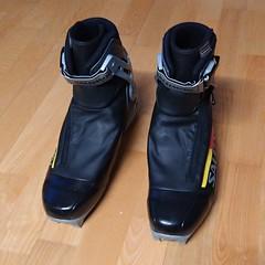 běžecké boty Salomon RS Carbon, 44