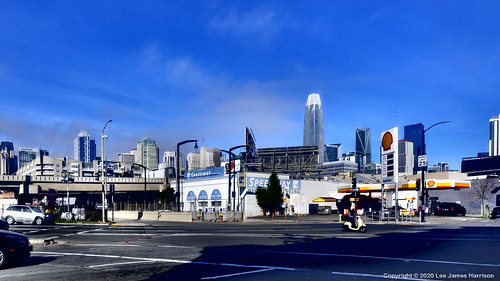 2021_01_14_Downtown SF_1440