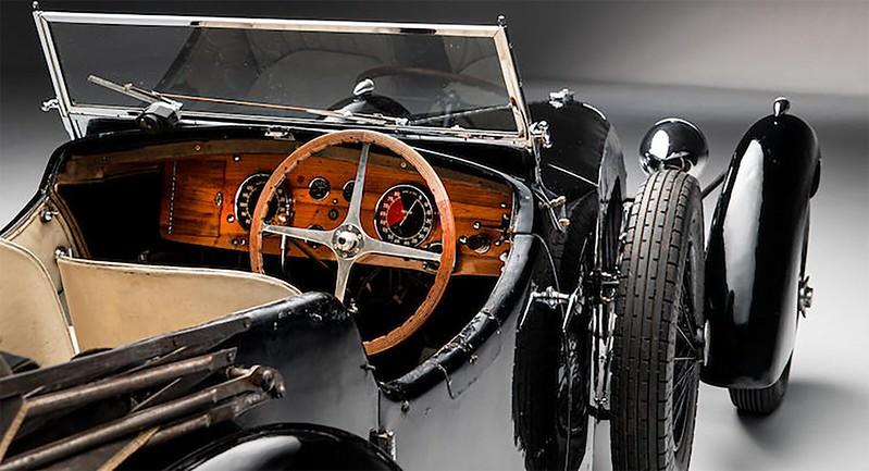 1937-Bugatti-Type-57S-24