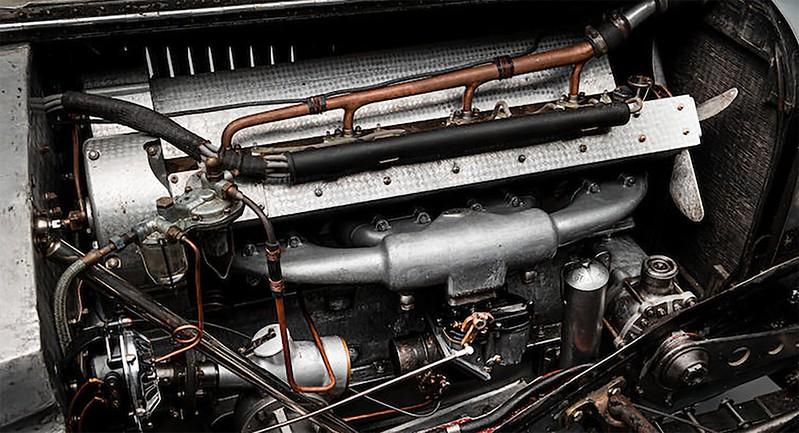 1937-Bugatti-Type-57S-22