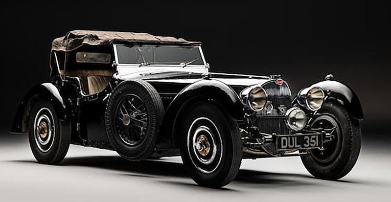 1937-Bugatti-Type-57S-7