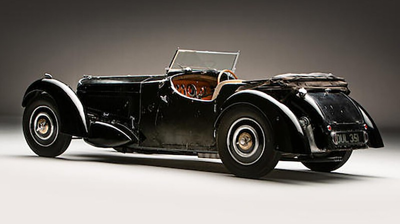 1937-Bugatti-Type-57S-6