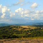 16. August 2014 - 19:27 - Landscape photgraphy /Mountains-Romania