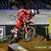 US-SX Houston Texas Round 1: Roczen und Barcia geben sich die Kante – VIDEO-FULL RACES – Results + Pictures + Press conf. + Onboard!