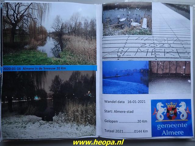 2021-01-16     Almere in de       Sneeuw 20 km  (49)