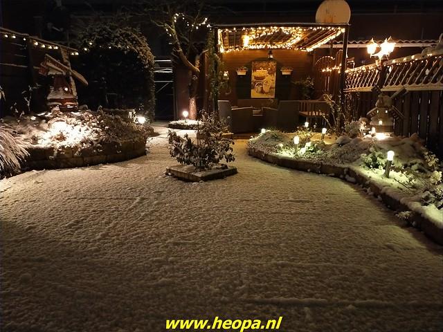 2021-01-16     Almere in de       Sneeuw 20 km  (48)